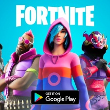 Update: Fortnite launches weaponless Party Royale mode