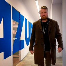 Azur Games: building a strong relationship between a developer and its publisher