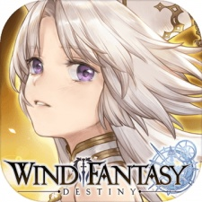 This Week In China: Wind Fantasy returns on mobile, and an Animal Crossing: New Horizons grey market is growing