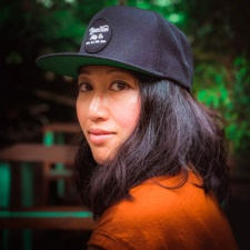 Jobs in Games: Voodoo's Sophie Vo on the misconceptions of being a game lead