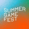 Games companies band together to create the Summer Game Fest