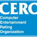 Japan's Computer Entertainment Rating Organisation reopens on May 7th