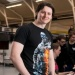Dr. Tommy Thompson on why he turned his attention to AI in video games