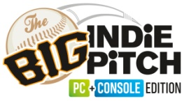 The Big Indie Pitch (PC + Console Edition) at G-STAR 2020