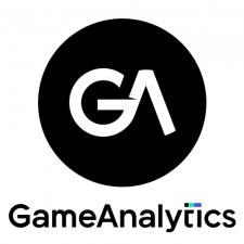 GameAnalytics launches The GameDev Toolbox - the first one-stop directory of mobile game service providers