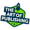 Discover the Art of Publishing with the pros at Pocket Gamer Connects Digital #2