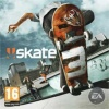 Rumour: Skate 3 could be grinding its way to mobile