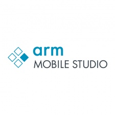 Catch performance issues early with profiling and optimization insights for your entire team in Arm Mobile Studio Performance Advisor