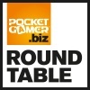 Join us on June 12th for FOUR free RoundTable sessions at PGC Digital #2