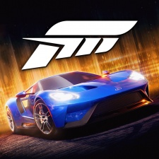 How does Forza Street monetise?