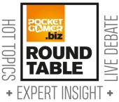 PG.Biz RoundTable 1: Working From Home (Online)