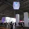 Tokyo Games Show and Paris Games Week become latest victims of Covid-19