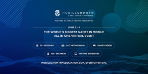 MGS Global Virtual Conference 1.0 (Online)