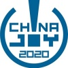 ChinaJoy 2020 is still taking place despite the coronavirus pandemic