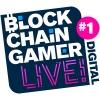 Blockchain games - unmissable expert insight & practical advice with Blockchain Gamer LIVE! Digital #1
