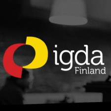 The IGDA Mentor Café returns for Pocket Gamer Connects Digital #4 - sign up now!