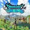 Dragon Quest Walk and Romancing SaGa Re;univerSe help lift Square Enix mobile revenues to almost $1 billion