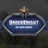 UnderKnight takes the crown at May's digital Big Indie Pitch