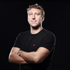 Live and Kicking: Nordeus CEO Branko Milutinović on a decade of Top Eleven
