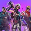 Fortnite battles its way to $1 billion on mobile in two years