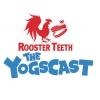Rooster Teeth forms strategic partnership with The Yogscast