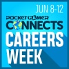 Pocket Gamer Connects Digital Careers Week is live - and it's not too late to get involved