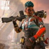Respawn unveils Apex Legends-focused studio in Canada
