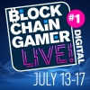Ubisoft, Blockchain Cuties and Reality Gaming Group confirmed to speak at Blockchain Gamer LIVE! Digital #1