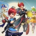 NetEase's mobile games catalogue pushes revenue to $2.4 billion