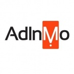 Advertisement platform AdInMo secures $500,000 in funding