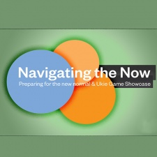 Navigating the Now: Preparing for the new normal & UKIE Game Showcase goes live next month