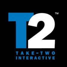 "Take-Two Q4 profit rises by 116% due to ""people sheltering at home"""