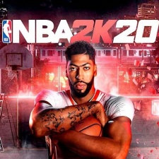 """Take-Two Interactive has 21 games """"planned specifically"""" for mobile"""