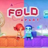 Making Of: How A Fold Apart used Lightning Rod Games co-founder Mark Laframboise's own long-distance relationship as its basis