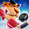 Mobile Game of the Week: Rumble Hockey