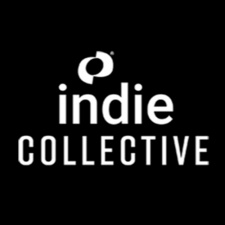 IGDA launches Indie Collective group to aid smaller studios