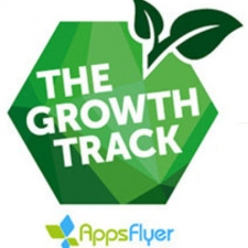 Discover how to grow your games at Pocket Gamer Connects Digital #2