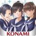 Konami's LovePlus Every to shut down 10 months after launch