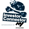 Investor Connector returns at Pocket Gamer Connects Digital #2 - sign-ups close May 31st