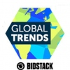 Learn the Global Trends at Pocket Gamer Connects Digital #2