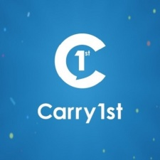 Carry1st secures $6 million in Series A funding to scale mobile games in Africa