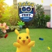 Pokemon GO Fest goes digital with two-day global event