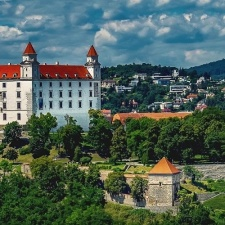 Slovakian games industry to reach $60.5 million revenue in 2020