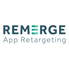 Here's how retargeting supports app growth for gaming