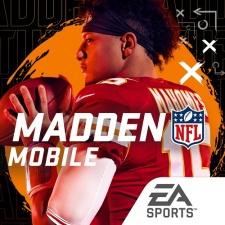 Update: EA secures NFL license for Madden games until May 2026
