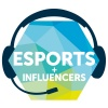 Learn more about Esports and Influencers at Pocket Gamer Connects Digital #2