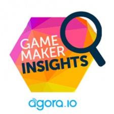 Discover Game Maker Insights at Pocket Gamer Connects Digital #2
