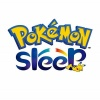 What happened to Pokemon Sleep?