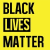 Statement from Steel Media Ltd in support of Black Lives Matter