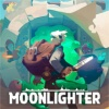 Indie RPG Moonlighter has sold over one million copies